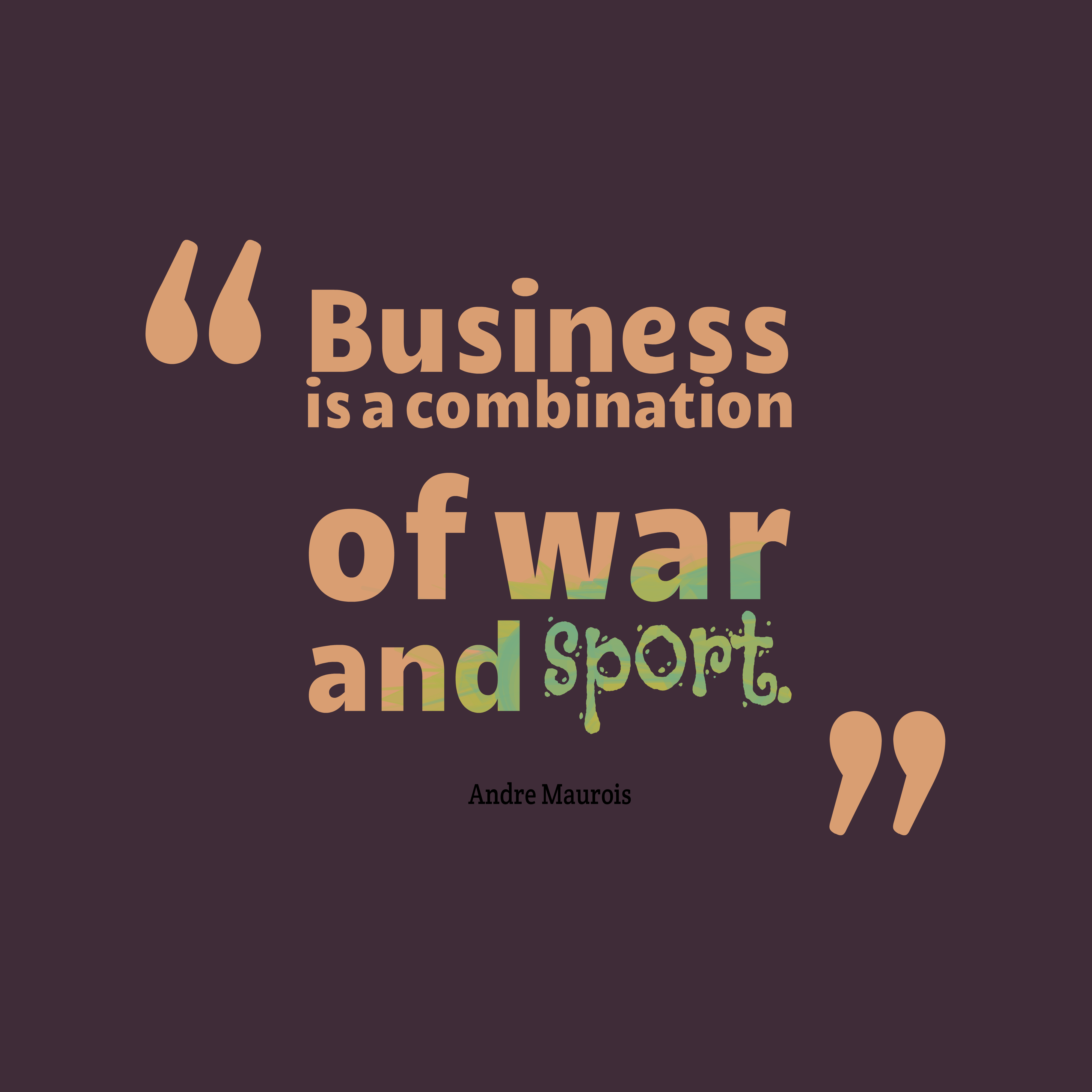 Best Business Quotes Of All Time Quotes on Business | The Best Quotes of All Time Best Business Quotes Of All Time
